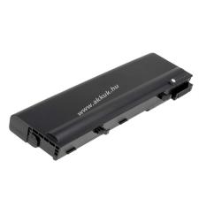Powery Utángyártott akku típus CG036 7800mAh egyéb notebook akkumulátor