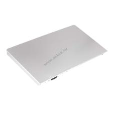 Powery Utángyártott akku típus HSTNN-Q42C 4800mAh egyéb notebook akkumulátor