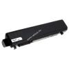 Powery Utángyártott akku Toshiba Dynabook R741/B 7800mAh