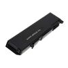 Powery Utángyártott akku Toshiba Dynabook SS MX