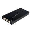 Powery Utángyártott akku Toshiba Satellite Pro 4260DVD
