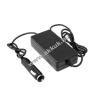 Powery Utángyártott autós töltő Viewsonic Tablet PC V1250P