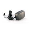 Powery Utángyártott hálózati töltő Acer Iconia Tab W500T
