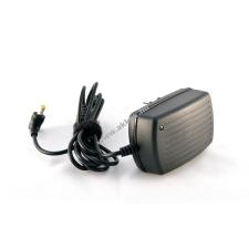 Powery Utángyártott hálózati töltő Acer Iconia Tab W500T acer notebook hálózati töltő