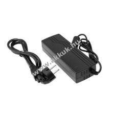 Powery Utángyártott hálózati töltő HP/Compaq Presario R3030 hp notebook hálózati töltő