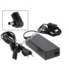 Powery Utángyártott hálózati töltő HP/Compaq típus PPP012H-S