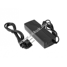 Powery Utángyártott hálózati töltő HP OmniBook xt6050 hp notebook hálózati töltő