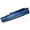 PPD-AR5BXB63 Akkumulátor 6600 mAh fekete