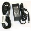 PPP009H 19V 90W laptop töltő (adapter) utángyártott tápegység