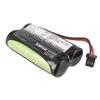 PQHHR150AA21 akkumulátor 1500 mAh