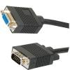 Pr VGA Kábel 3m Quality (M-F)