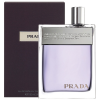Prada For Man EDT 100 ml