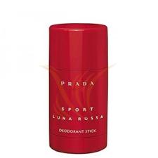 Prada Luna Rossa Sport Deo Stift 75 ml dezodor