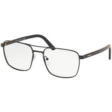 Prada Luxottica PR53XV 1AB1O1 szemüvegkeret