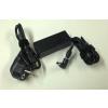 PRC 19V/2,36A 45W - Dell Inspirion Mini 10 LAAC4519 utángyártott tápegység (EA10403H-190)