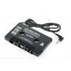 PRC Autós kazetta adapter, MP3 lejátszáshoz, Inne URZ0234