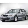 PRECISION BMW 1 E87 LED készlet