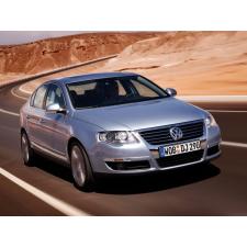 PRECISION VW Passat B6 LED készlet autó izzó, izzókészlet