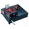 Precíziós Interferométer
