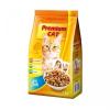 Prémium Cat Száraz Hal 1kg
