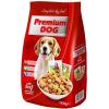 Premium Dog szárnyas szárazeledel 10KG