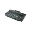 Prémium toner Samsung ML-4550 utángyártott toner (ML-4550B)