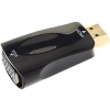 PremiumCord HDMI átalakító -&gt, VGA