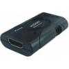 PremiumCord HDMI erősítő, 50 m