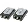 PremiumCord HDMI extender 60 méter