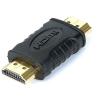 PremiumCord HDMI M -&gt, HDMI M, támogatja a 1080p HDTV