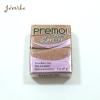 Premo Premo süthető gyurma csillogó rózsa arany 57g - PA5135