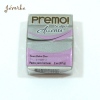 Premo Premo süthető gyurma ezüst 57g - PA5129