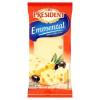 Président Emmental zsíros kemény sajt 250 g