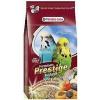 PRESTIGE Prémium eledel 1 kg hullámos papagáj
