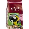 Prestige PRESTIGE eledel 1 kg óriás papagáj