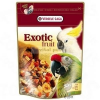 Prestige PRESTIGE Parrots Exotic Fruit mix 600 g