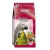 Prestige PRESTIGE Prémium eledel 1 kg parrots-óriáspapagáj