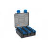 Preston Preston Revalution Storage Box