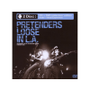 Pretenders Loose In L.A. Blu-ray