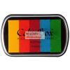 Pretty Color Festékpárna készlet - 5 színű készletek - Különböző összeállításban