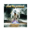 Pretty Maids Louder Than Ever (CD + DVD)