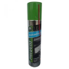 Prevent kontakt spray, 300 ml (5997074520945)