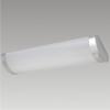 Prezent 38008 - AVELA konyhai lámpa 1xT5/13W ezüst