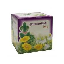PRIMAVERA GELENK BALZSAM 250 ML gyógyhatású készítmény