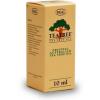 PRIMAVERA teafa illóolaj 10ml
