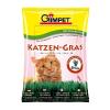 Primavet Kft. GIMPET Macskafű zacskós 100 g