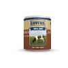 Primavet Kft. Happy Dog Rind Pur - Marhahúsos konzerv 6 x 400 g