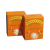 Primavet-Sofia Ltd. NOSESTAT oldat (80 ml jód + 20 ml hangyasav)