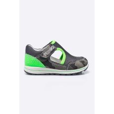 Primigi - Gyerek cipő - katonai