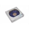 PrimoCHILL PrimoFlex? Advanced LRT? 15,9 / 11,1mm - Brilliant UV Blue RETAIL 3m